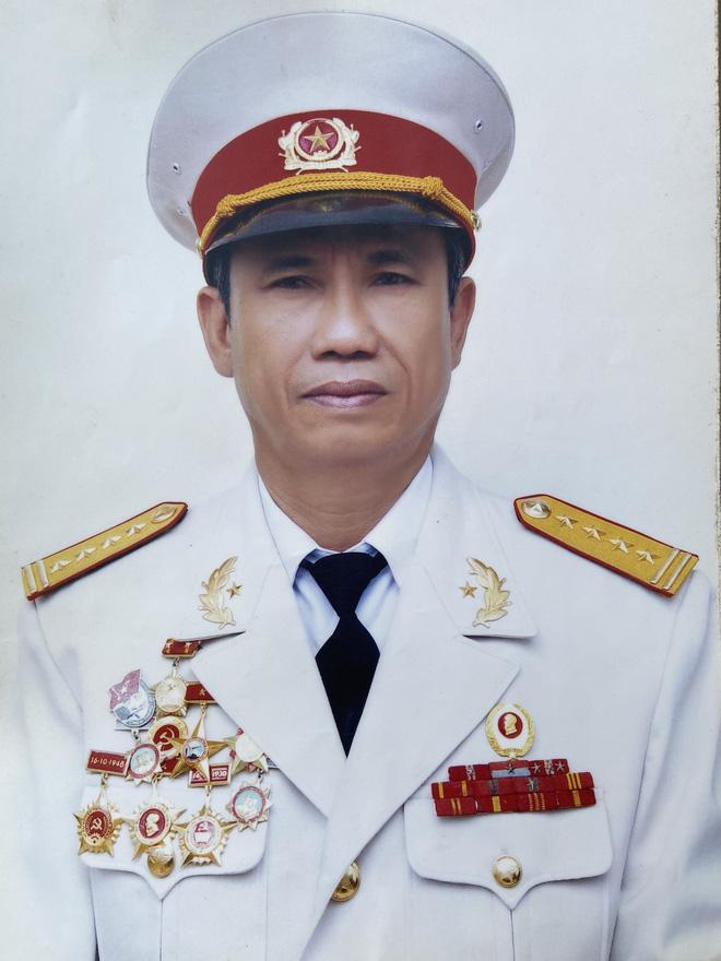 Kỳ tích tên lửa phòng không Việt Nam: Bắn cực hiểm, 18 sĩ quan Mỹ thiệt mạng, chưa từng có - Ảnh 1.