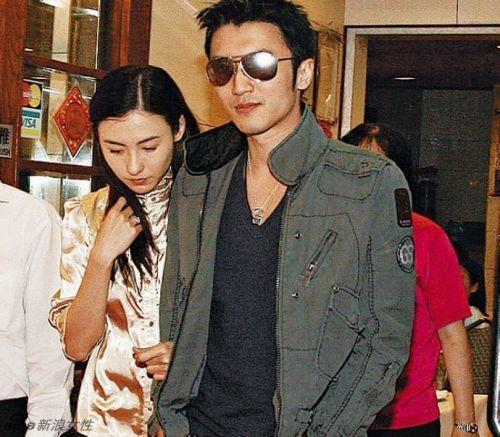 Nhân vật tầm cỡ làng giải trí Hong Kong tiết lộ nguyên nhân dẫn đến sự tan vỡ của cặp đôi Tạ Đình Phong - Trương Bá Chi? - Ảnh 2.