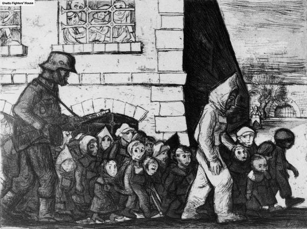 Người phụ nữ giấu hàng nghìn đứa trẻ trong vali,  quan tài, đến khi bị bắt mới vỡ lẽ ra đó chính là hành động cứu mạng các em - Ảnh 4.