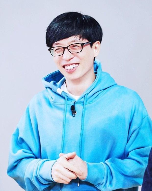 MC quốc dân Yoo Jae Suk kể lại quá khứ bị đạo diễn 'trù dập' và chuyện trả thù khiến ai nấy đều phải gật gù - ảnh 4