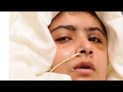 Malala Yousafzai: Câu chuyện cuộc đời về nhà nữ quyền trẻ tuổi nhất đạt giải Nobel Hòa bình và là biểu tượng toàn cầu về giáo dục nữ giới - Ảnh 2.