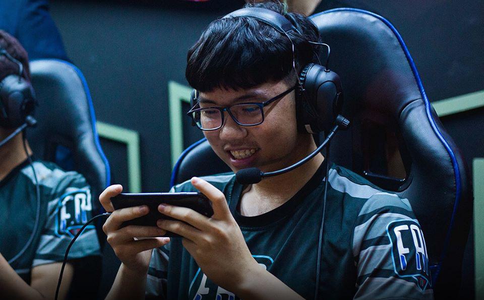 Hủy diệt đối thủ Indonesia, FAP TV tạo nên cú Mega Kill thứ hai đầy tự hào cho Việt Nam