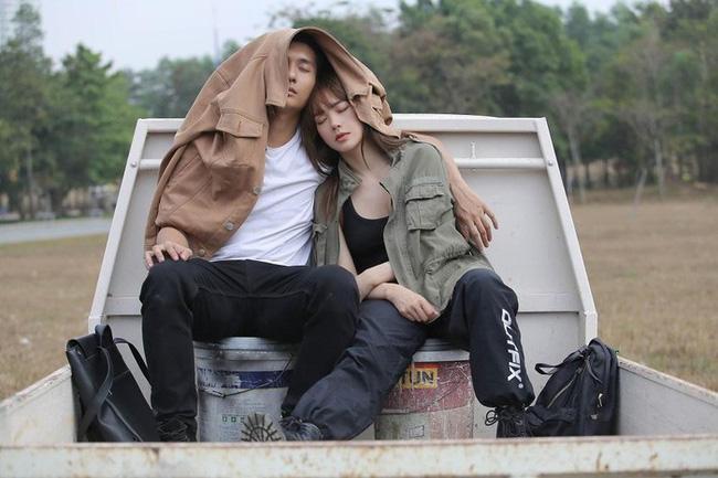 Phim của Minh Hằng bị tuýt còi vì cảnh bạo lực, xuất hiện nhiều tình tiết vô lý - Ảnh 2.