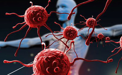 Kháng thể miễn dịch với Covid-19 ở một số người biến mất chỉ sau một thời gian ngắn