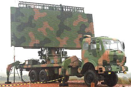 Trót dại mua vũ khí rởm Trung Quốc, nhiều nước quyết nói lời vĩnh biệt: Hãy cẩn thận! - Ảnh 3.