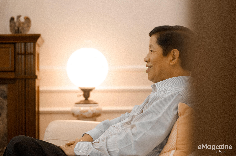 """""""Đại sứ"""" xuất sắc nhất và điều đặc biệt trong Tuyên bố chung thiết lập Đối tác toàn diện Việt Nam - Hoa Kỳ - Ảnh 13."""