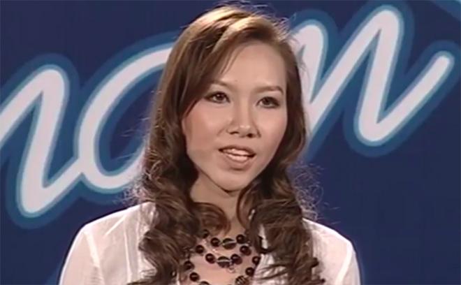 Điều ít người phát hiện ra về MC Minh Hà - Ảnh 4.