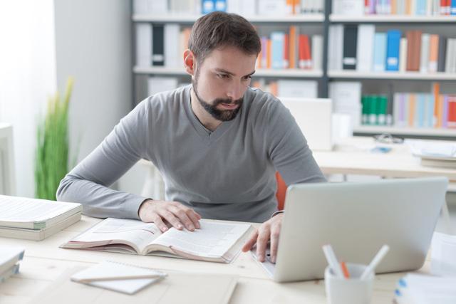 Không phải năng lực, sự chăm chỉ hay tính toán khôn ngoan, kỹ năng mềm này là thứ nhà tuyển dụng nào cũng tìm kiếm! - Ảnh 2.