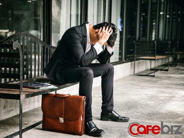 Chuyện lạ: Được trả lương cao, không phải làm gì nhưng một nhân viên vẫn muốn kiện công ty để đòi 2 triệu USD - Ảnh 1.