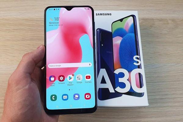Những smartphone giảm giá mạnh ở phân khúc dưới 7 triệu đồng - Ảnh 2.