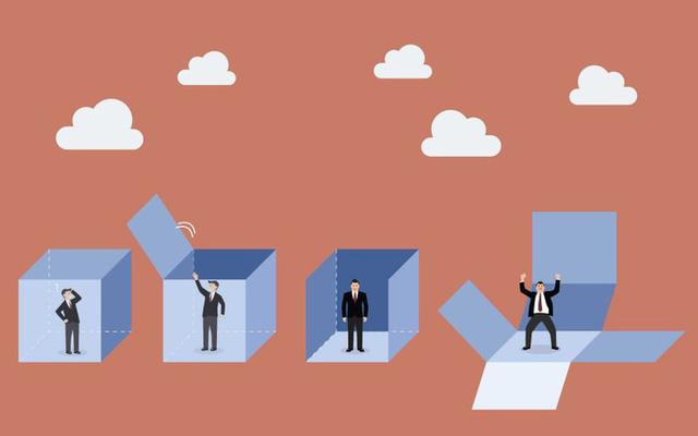 Không phải năng lực, sự chăm chỉ hay tính toán khôn ngoan, kỹ năng mềm này là thứ nhà tuyển dụng nào cũng tìm kiếm! - Ảnh 4.