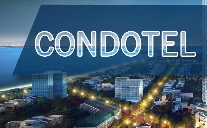 """Chuyên gia kinh tế: Hợp thức hóa condotel thành nhà ở sẽ """"tạo tiền lệ rất nguy hiểm"""""""