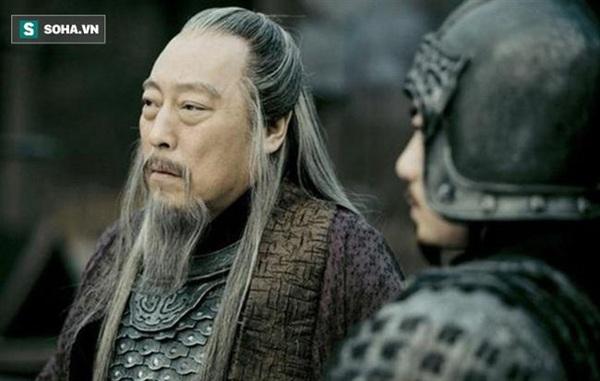 Vì sao Thủy Kính tiên sinh tiến cử Khổng Minh cho Lưu Bị, để Tư Mã Ý đến với Tào Tháo? - Ảnh 6.