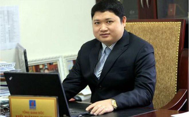 Trước cựu Thứ trưởng Bộ Công thương Hồ Thị Kim Thoa những quan chức nào đã bỏ trốn khi bị khởi tố? - Ảnh 6.