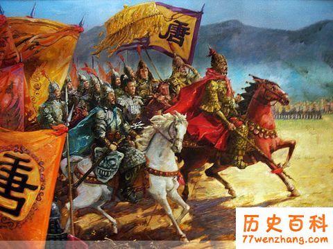 Quân đông gấp 4 lần nhưng vừa ra trận đã bị đánh bại, vị tướng quyết định rút lui và làm 1 việc, thay đổi hoàn bộ cục diện - Ảnh 2.