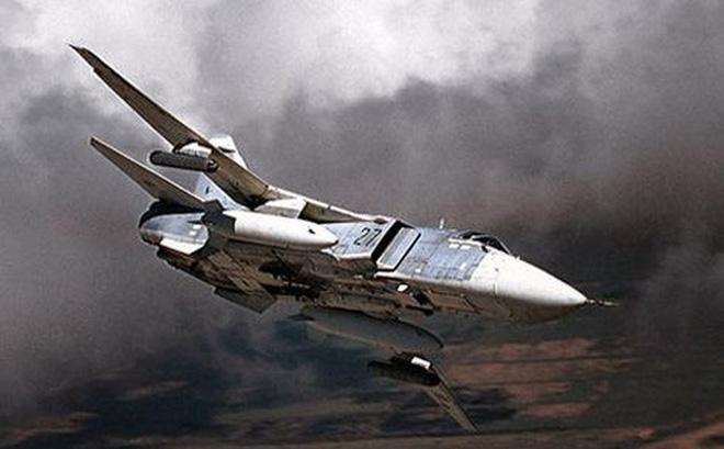 Armenia tiêu diệt máy bay Hermes 9000 của Azerbaijan, 1 tướng thiệt mạng, căng tột độ -  Iran bất ngờ ra tuyên bố về vụ cháy cháy tàu đổ bộ tấn công Mỹ - Ảnh 1.
