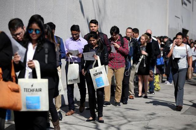California tái đóng cửa vì COVID-19: Đòn chí mạng cho nỗ lực phục hồi kinh tế Mỹ? - Ảnh 3.