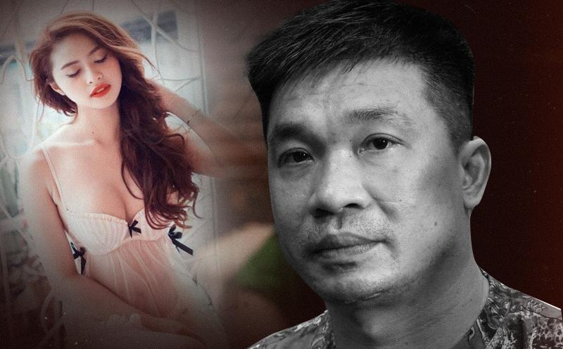 Hầu toà lần 2, hot girl Ngọc Miu từng bị đề nghị mức án nào?