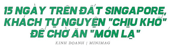 Người Việt Nam làm chuối nếp nướng ngon nhất thế giới: Từ hộ nghèo bán rong đến doanh thu 400 triệu đồng/tháng - Ảnh 4.