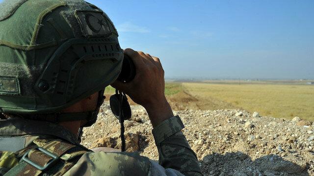 Rộ tin siêu tăng Armata Nga tiêu diệt... 9 xe tăng Israel - S-300 áp sát biên giới Libya, sẵn sàng bắn hạ F-16 Thổ? - Ảnh 1.