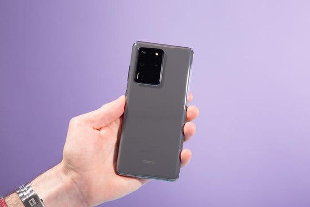 Apple có thể có một động thái bất ngờ, bán iPhone 12 với giá thấp hơn hầu hết smartphone 5G hiện nay - Ảnh 2.