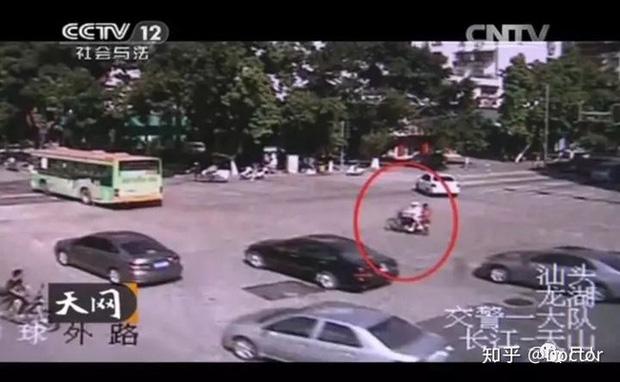 Vụ án mạng phòng 306 ở nhà khách Trung Quốc: Người đàn ông bị vợ bỏ ra tay sát hại phụ nữ quen trên mạng để trả thù đời - Ảnh 12.