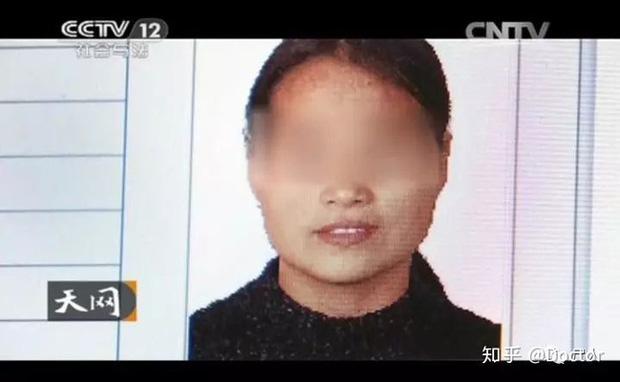 Vụ án mạng phòng 306 ở nhà khách Trung Quốc: Người đàn ông bị vợ bỏ ra tay sát hại phụ nữ quen trên mạng để trả thù đời - Ảnh 13.