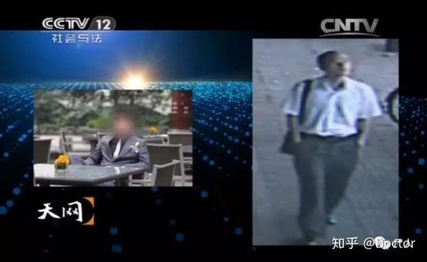 Vụ án mạng phòng 306 ở nhà khách Trung Quốc: Người đàn ông bị vợ bỏ ra tay sát hại phụ nữ quen trên mạng để trả thù đời - Ảnh 15.