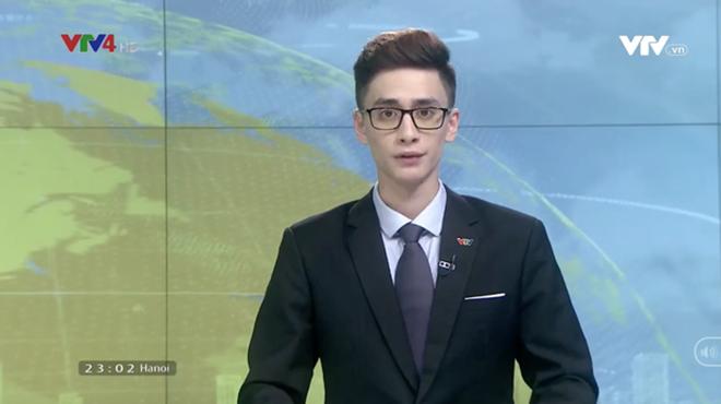 Gia thế của MC người Nga từng gây sốt khi dẫn bản tin trên VTV - Ảnh 7.