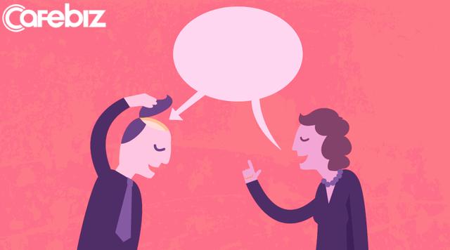 Đây là cách nhanh nhất phá vỡ mọi mối quan hệ làm ăn lẫn bạn bè: Muốn làm nên đại sự, ắt phải sửa tính - Ảnh 3.