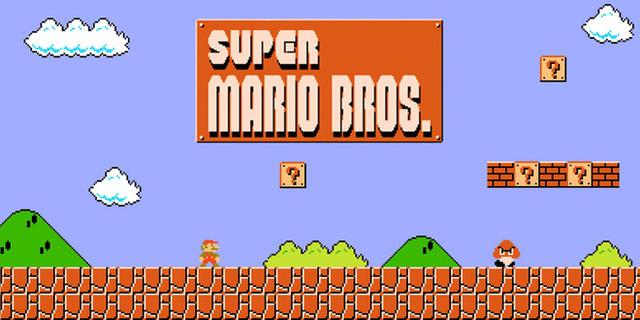 Nếu hiện tại là năm 1985, nên đầu tư vào 1 cuốn băng Super Mario Bros. hay cổ phiếu Apple? - Ảnh 5.