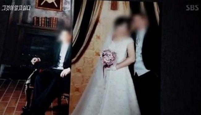 Chồng đánh vợ đến điếc tai, xâm hại 3 con gái suốt hàng năm trời, nạn nhân đi tố cáo thì bị từ chối giúp đỡ vì nghề nghiệp của kẻ ác - Ảnh 2.