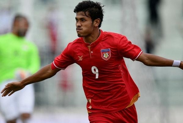 Bầu Đức của Myanmar và chuyện những tỷ phú đốt tiền cho giấc mơ tham dự World Cup - Ảnh 4.