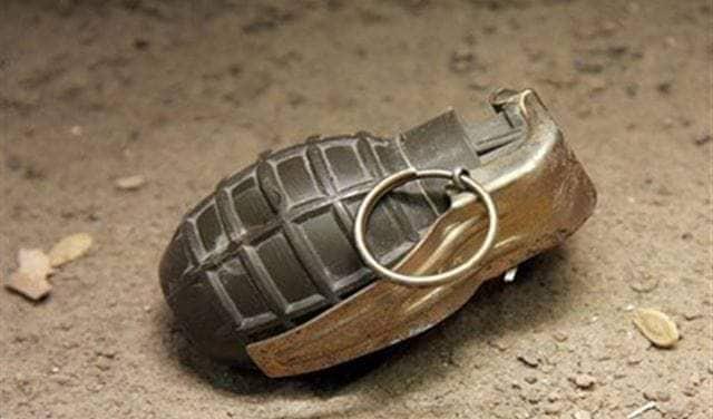 Thổ nói hớ, làm lộ sự thật vụ 16 tổ hợp Pantsir bị phá hủy - Trung Quốc gọi tên lửa Nga là phế thải vô dụng - Ảnh 1.