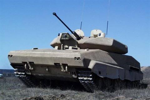 Trung Quốc có thể nuốt trọn 2 căn cứ quân sự Nga tại Belarus - Thổ nói hớ, làm lộ sự thật vụ 16 tổ hợp Pantsir bị phá hủy - Ảnh 1.