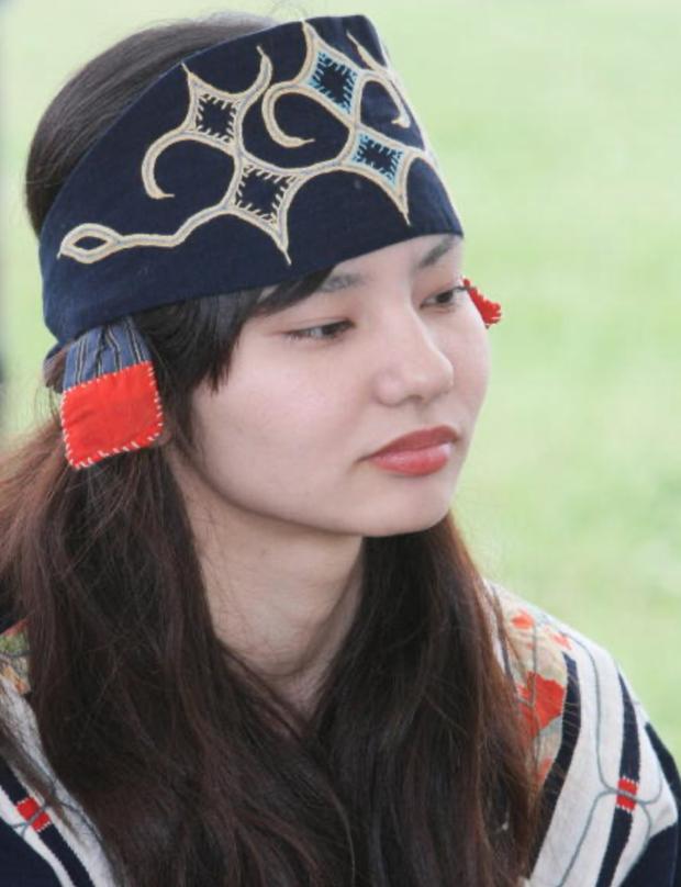 Không phải Amazon, chẳng ai ngờ bộ lạc bí ẩn nhất thế giới lại đang sinh sống tại... Nhật Bản, thậm chí còn là nguyên nhân ra đời của Samurai - Ảnh 9.