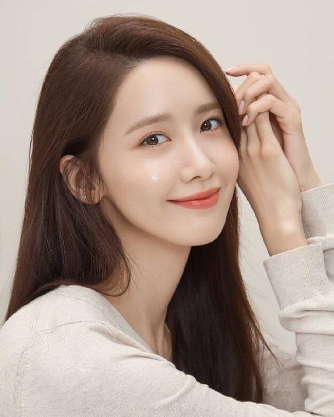 Top mỹ nhân Hàn Quốc có tầm ảnh hưởng nhất trên mạng xã hội Trung Quốc: Vụ ly hôn với Song Joong Ki cũng không giúp Song Hye Kyo vượt qua đàn em này - ảnh 7