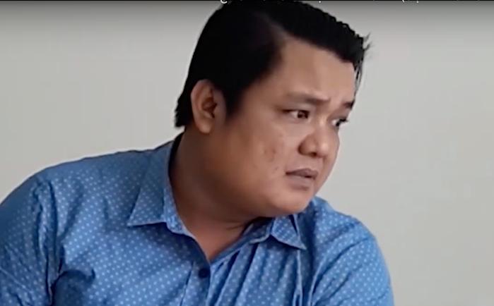 Bao nhiêu người gửi đơn tố cáo Tổng giám đốc Cty CP địa ốc Phú An Thịnh Land vừa bị bắt?