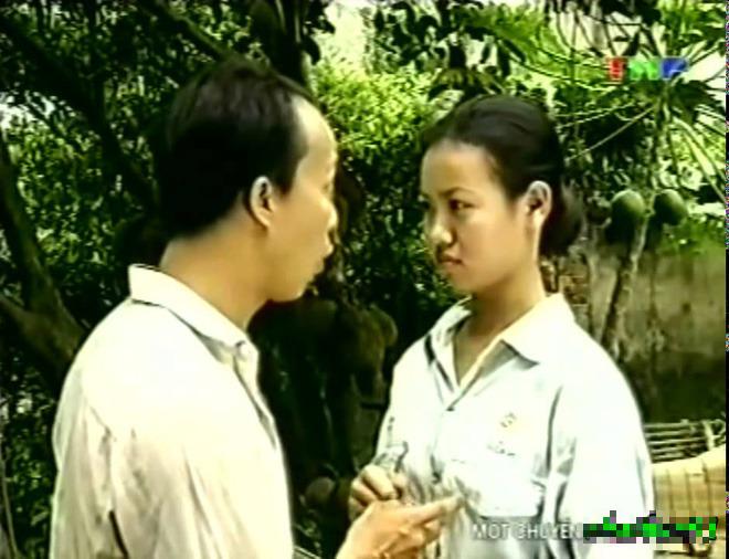 Diễn viên Vân Anh: Ly hôn, ôm con tay trắng ra đi, mua gian bếp 13m2 làm nơi sinh sống - Ảnh 1.