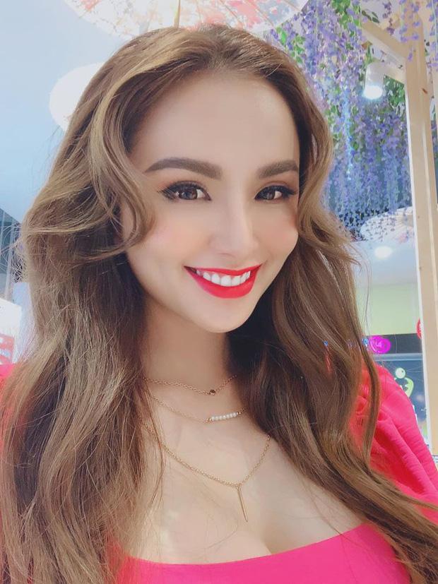 Xôn xao thông tin Hoa hậu Diễm Hương đã xác nhận ly hôn lần 2, người trong cuộc phản ứng ra sao? - Ảnh 2.