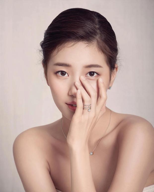 3 mỹ nhân đắt giá nhất nhì Kpop đã hé lộ thời điểm kết hôn: IU còn mông lung nhưng Yoona - Suzy sắp đến gần? - Ảnh 1.