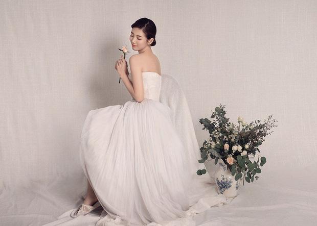 3 mỹ nhân đắt giá nhất nhì Kpop đã hé lộ thời điểm kết hôn: IU còn mông lung nhưng Yoona - Suzy sắp đến gần? - Ảnh 2.