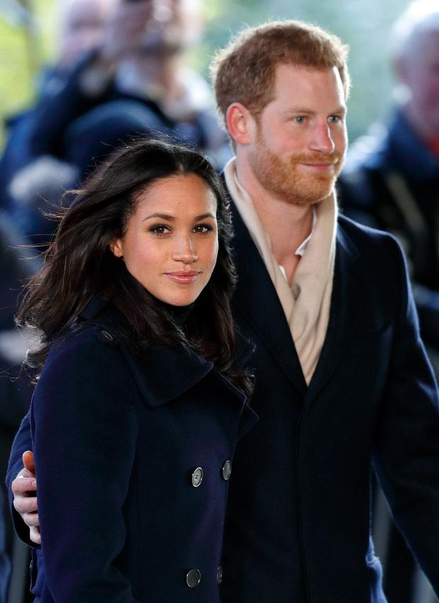 Sự cố khó xử khiến quan hệ của Meghan và Công nương Kate xuất hiện những rạn nứt đầu tiên, kéo cả anh em William và Harry vào cuộc - Ảnh 3.