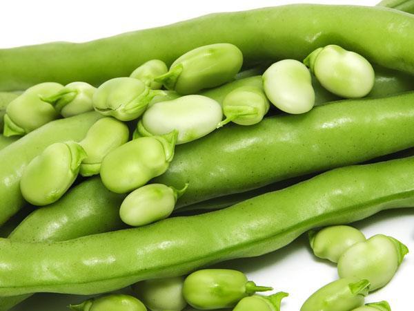 Lợi ích sức khoẻ từ đậu xanh ít người biết đến - Ảnh 4.