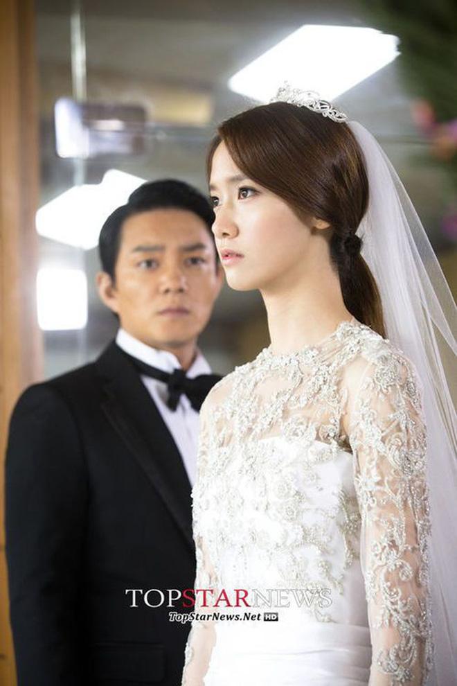 3 mỹ nhân đắt giá nhất nhì Kpop đã hé lộ thời điểm kết hôn: IU còn mông lung nhưng Yoona - Suzy sắp đến gần? - Ảnh 6.