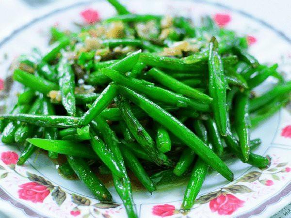 Lợi ích sức khoẻ từ đậu xanh ít người biết đến - Ảnh 8.