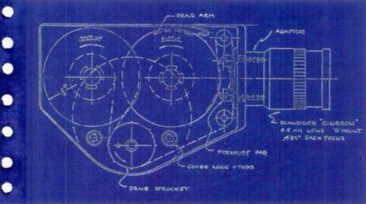 Thợ sửa máy photocopy tiết lộ chiêu gián điệp độc nhất vô nhị của CIA thời Chiến tranh Lạnh - Ảnh 3.