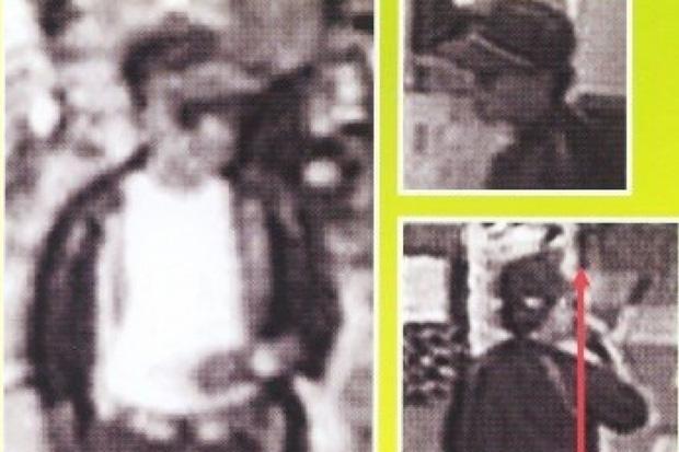 20 năm trước 1 bé gái mất tích: Hành trình 40 năm theo đuổi tên giết người hàng loạt khét tiếng nhất Nhật Bản, trở thành vết nhơ lớn nhất lịch sử cảnh sát - Ảnh 1.