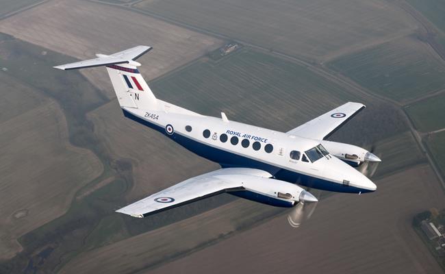 Bầu Đức và các đại gia Việt chi bao tiền/tháng để nuôi một chiếc máy bay? - Ảnh 2.