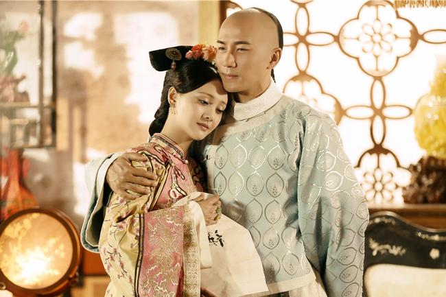 Phi tần tỏa hương thơm của Hoàng đế Khang Hi: Xuất thân thấp kém nhưng được sủng ái ngày đêm và sự thật sau lời mắng tiện phụ từ đế vương - Ảnh 3.